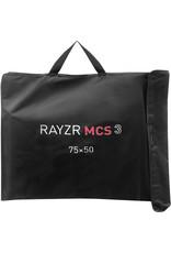 Rayzr Rayzr Softbox MCS-3 for MC200 & MC400