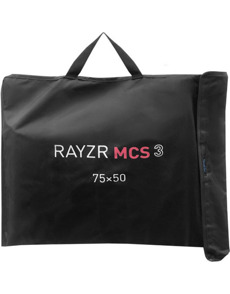 Rayzr Rayzr MCS-3 Softbox MC200 & MC400Max