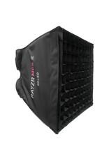 Rayzr Rayzr MCS-2 Softbox for MC120