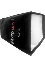 Rayzr Rayzr MCS-1 Softbox for MC100