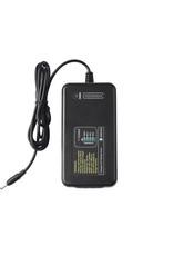 Godox Godox Battery Charger AD400 PRO