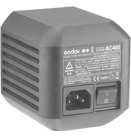 Godox AC-400 Power Adapter