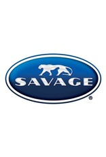 Savage Savage Achtergrondpapier op rol 1.38 x 11m Eggnog #19