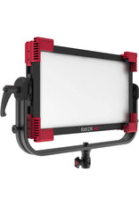 Rayzr Rayzr MC100 Multi Color RGBWW Soft LED Panel light