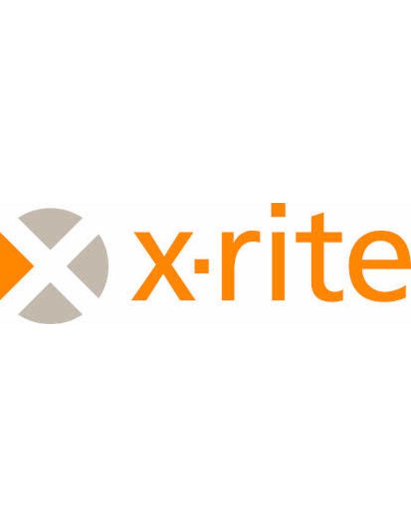X-Rite Photo X-Rite i1Photo Pro 3 Color Management