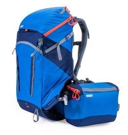 Mindshift Rotation 180 ° Horizon Backpack 34 l.