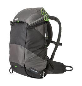 Mindshift Rotation 180° Horizon Charcoal Backpack