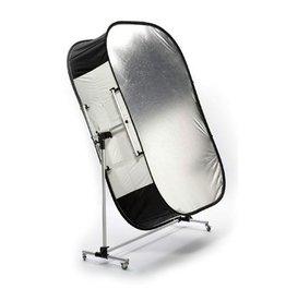 Lastolite Megalite Softbox / Reflector 180 x 120