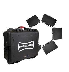 Rotolight Rotolight Anova PRO Master Kit