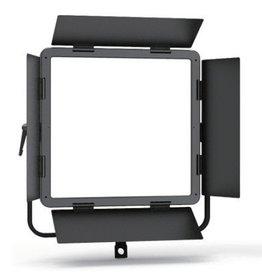 Swit CL-60D Bi-ColorDMX studio LED panel + Barndoors