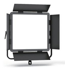 Swit Swit CL-60D Bi-Color 60W DMX studio LED panel