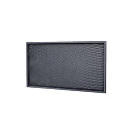 Swit LA-GE90 Honeycomb 40° for PL-90