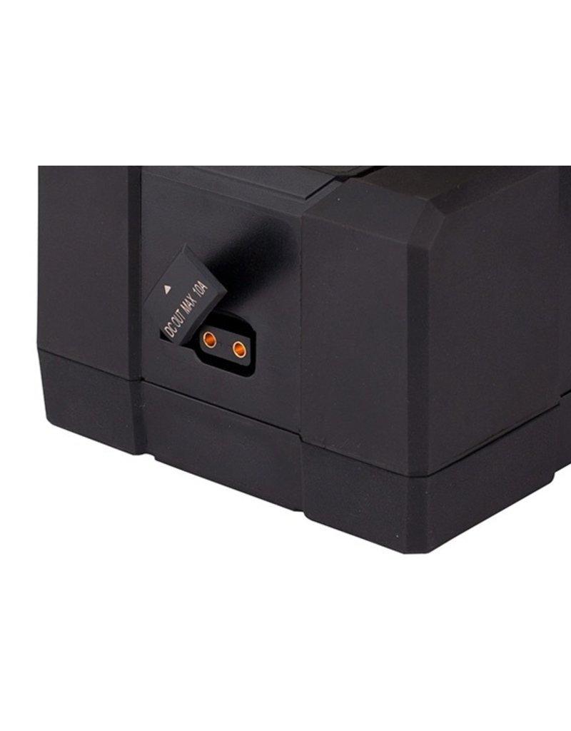 Swit Swit PB-R290S+ 290Wh Heavy Duty IP54 Battery