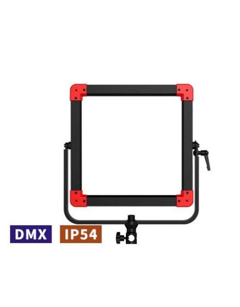 Swit Swit PL-E60P IP54 LED Panel Light + DMX