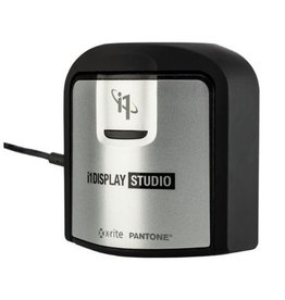 X-Rite Photo i1Display Studio