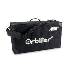 Bag for ARRI Orbiter Open Face Optics
