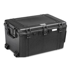 Koffer voor ARRI Orbiter