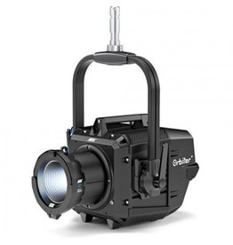 Arri Orbiter 30° Black Schuko Starter Kit