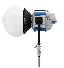 DopChoice DoPchoice Dome Medium voor Orbiter