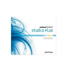 Lee Lee Studio Plus Pack 25 x 30 cm