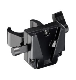 Lupo V-Mount Clamp