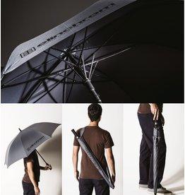 Elinchrom Elinchrom Regen paraplu