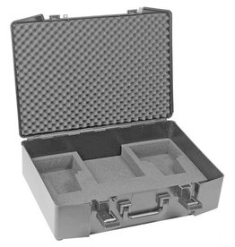 Elinchrom Occasion Case for Ranger RX