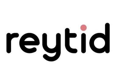 Reytid