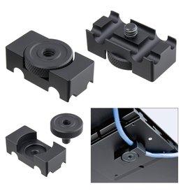 Kupo Grip KS-188 Data cable Anchor adapter