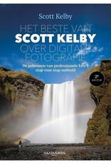 Scott Kelby Scott Kelby's Best on Digital Photography, 2nd Edition