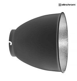 Elinchrom High Performance Reflector 26cm 48°
