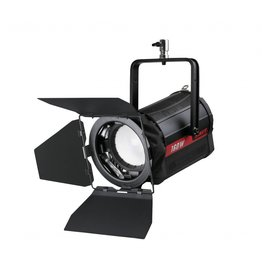 Swit S-2320 160W Studio Fresnel LED light