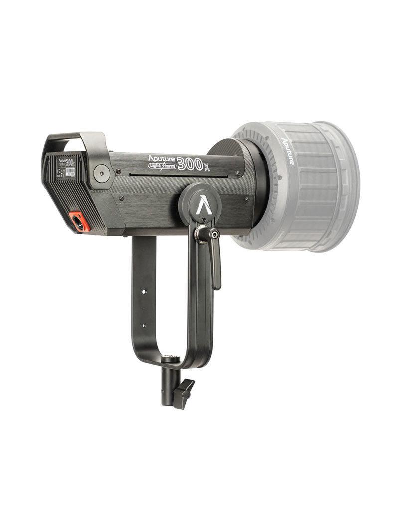 Aputure Aputure Light Storm LS C300X Bi-color Kit
