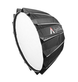 Aputure Light Dome MKII Softbox