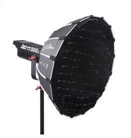 Aputure Light Dome Mini MKII Softbox