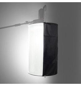Aputure Space light Softbox