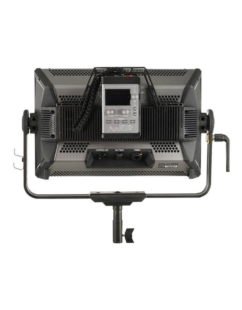 Aputure Aputure Nova P300c Panel Kit
