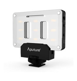 Aputure M9 Pocket-Sized Daylight LED Light
