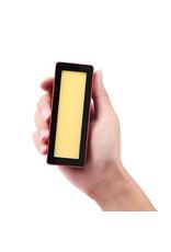 Aputure Aputure MW Waterproof Mini Led Light