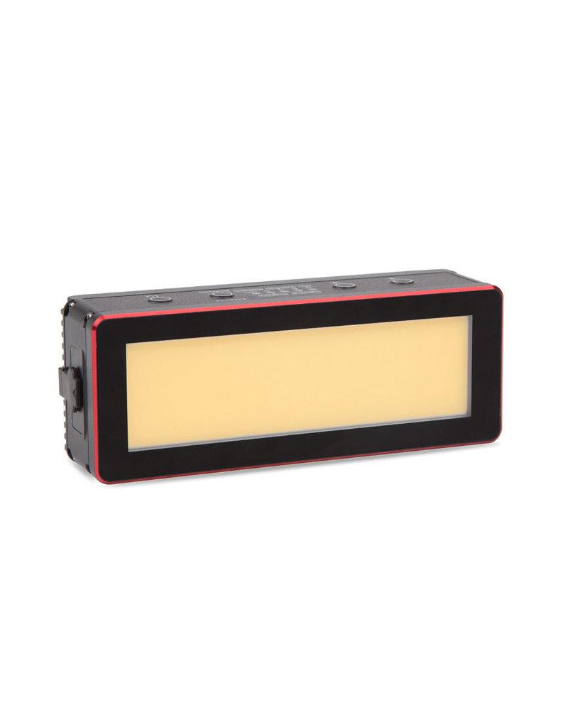 Aputure Aputure MW Waterproof LED light
