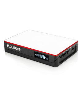 Aputure MC Pocket-Sized RGBWW LED Light