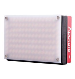 Aputure MX Bi-color LED Mini Light
