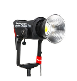 Aputure Light Storm LS 600D Pro Source LED