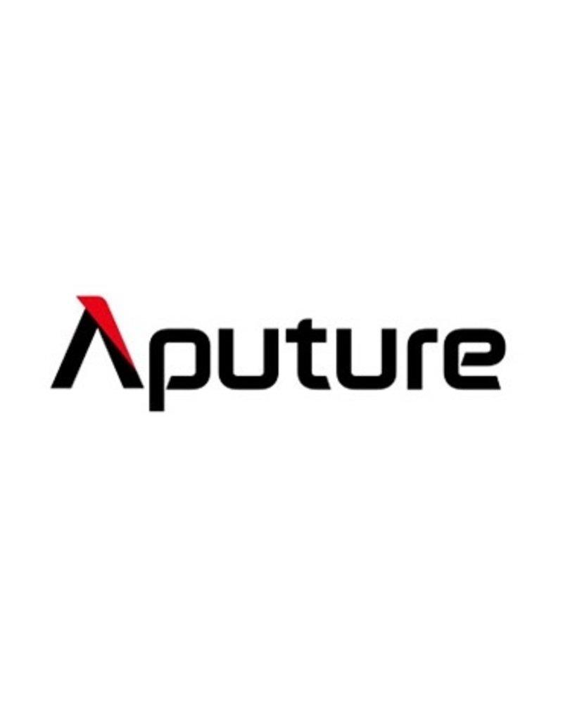 Aputure Aputure Light Storm LS 600D Pro Source LED