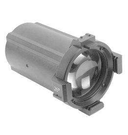 Aputure 26° lens for Spotlight Mount