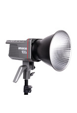 Amaran Amaran 100x Bi-Colour LED Light