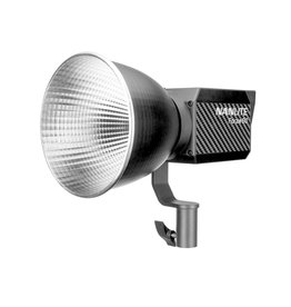 Nanlite Forza 60 Led Lamp