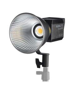 Nanlite Forza 60B Bi-color LED Lamp