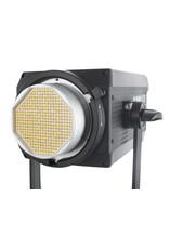 Nanlite Nanlite FS-300 LED Spot Light