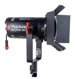 Aputure LS 60d Daylight Studio LED Lamp